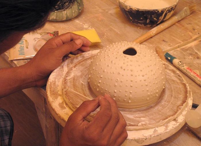 Gaya Ceramic &Design